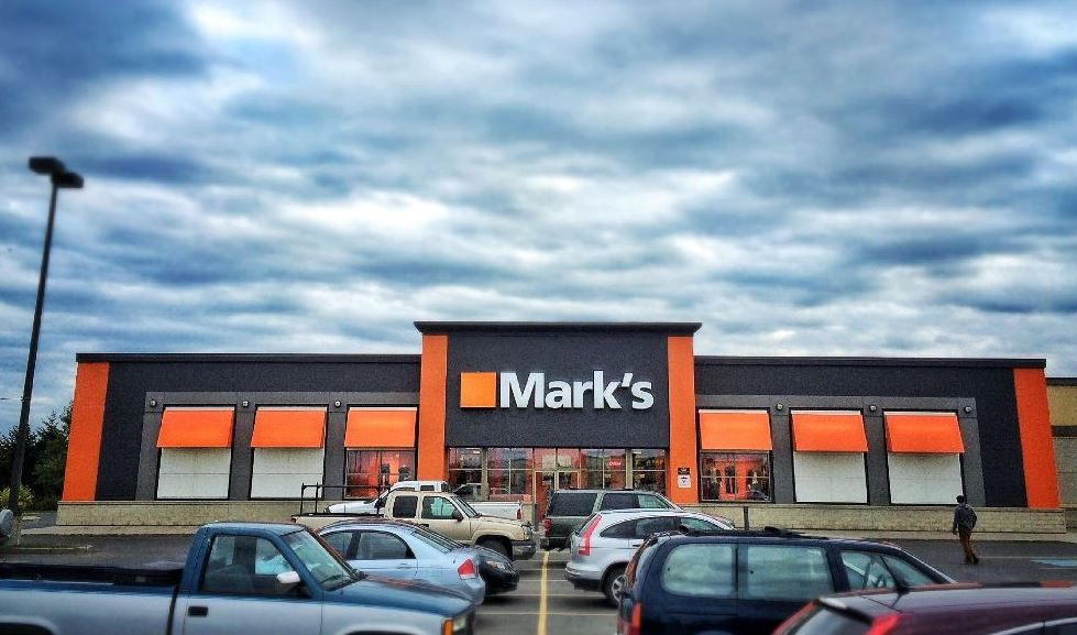 Marks Survey