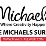 MyMichaelsVisit – Michaels Customer Satisfaction Survey