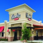 www.Newkslistens.com – Take Newk's Eatery Survey To Win Free Food Here