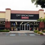 www.Offbroadwaysurvey.com – Off Broadway Receipt Survey to Win Free Shoes For A Year