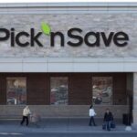 www.Picknsaveexperience.com | Pick'n Save Experience Survey to WIN $5000 Gift Card
