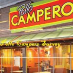 Pollo Campero Survey at www.Pollocamperosurvey.com Guide