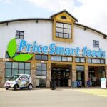 Price Smart Foods Canada Survey Sweepstakes at www.Pricesmartfoods.ca/survey: Win $1000 gift card every month