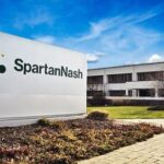 SpartanNash Survey at www.Mygroceryfeedback.com – Win a $100 Gift Card