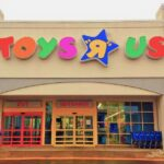 "TOYS ""R"" US SURVEY @ www.Toysrus.com/Survey WIN $500 Gift Card Here"