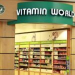 Vitamin World Survey at www.Vitaminworld.com/survey – WIN 20% Off Coupon