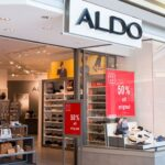 AldoListens – Aldo Customer Survey at www.aldolistens.com Guide
