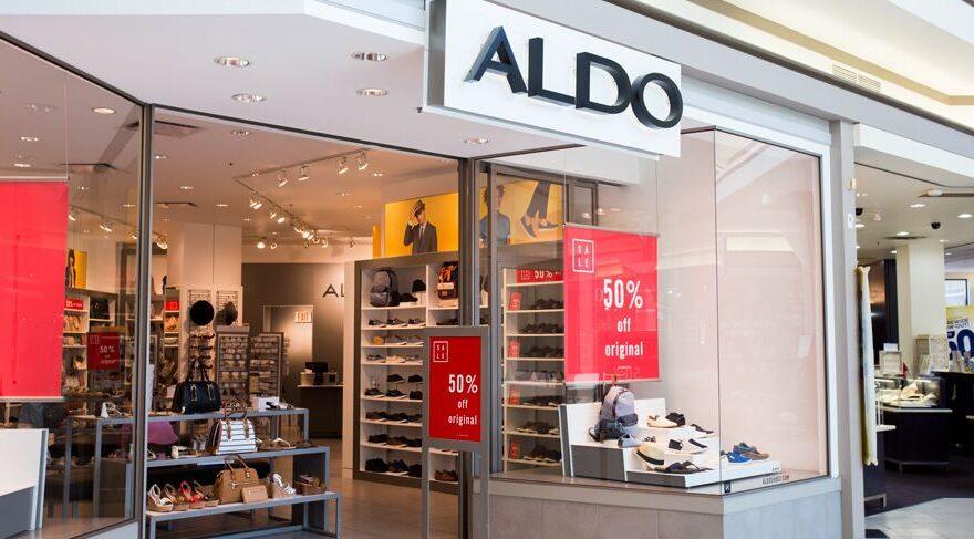 aldo survey