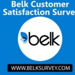 www.BelkSurvey.com — Take Official Belk Survey To Win a $500 Card