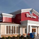Bob Evans Customer Satisfaction Survey 2020