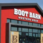 Boot Barn Survey @ www.Bootbarnvisit.smg.com WIN COUPONS!
