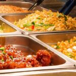 Buffet Customer Satisfaction Survey – WIN $500 Buffet Gift Card