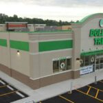 DollarTreeFeedback – Dollar Tree Survey