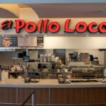El Pollo Loco Survey @ www.eplfeedback.com – WIN a special coupon!