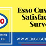 Esso Customer Satisfaction Survey @ www.essosurvey.com – WIN $1000/$1500!