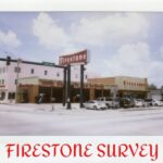 Firestone Survey – www.FirestoneSurvey.com – WIN $50 Gift Card