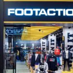 www.footactionsurvey.com – Foot Action Survey – Win a $10 Off