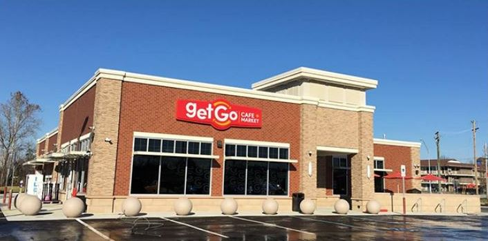 getgo survey