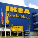 www.ikea.com/survey | IKEA Survey – Win a Surprise Gift