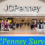 www.JCPenney.com/Survey ― Official JCPenney® Survey 2019