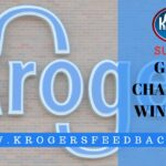 Kroger Feedback Customer Satisfaction Survey