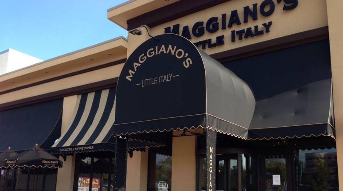maggianos-survey