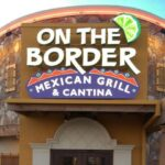 On The Border Guest Satisfaction Survey @ www.TellOnTheborder.com