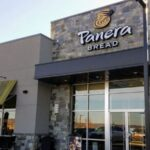 Panera Bread Customer Satisfaction Survey @ www.PaneraListens.com