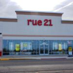 Rue21 Survey – www.Rue21Survey.com – WIN $25 Gift Card