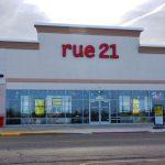 Rue21 Survey At www.Rue21Survey.com – Win $25 Gift Card