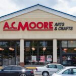 A.C. Moore Customer Satisfaction Survey