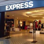 Take Express Survey – MyExpressFeedback — Get 15% Coupon