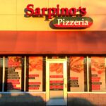 www.Gosarpinos.com/Survey | Sarpino's Pizzeria Survey – Win a Surprise Gift