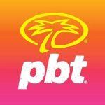 Palm Beach Tan Survey At www.pbtlistens.com: Win $100 in Tan Dollars