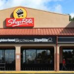 Shoprite Customer Survey Sweepstakes