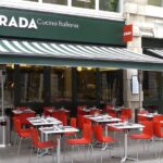 Strada Customer Feedback Survey – Win £100 Vouchers