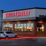 Swiss Chalet Feedback Survey at www.swisschaletfeedback.com