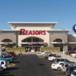 Reasor's Customer Survey at www.tellreasors.com – Win $100 Gift Card!