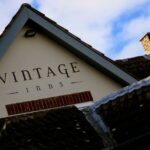Vintage Inns Survey @ WIN £1,000 Daily!