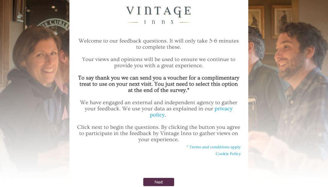 www.vintageinns-survey.co.uk
