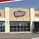 Tellgattis – Take Gatti's Pizza Survey @ www.tellgattis.com