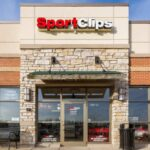 www.sportclips.com/survey – Sport Clips Haircuts Customer Experience Survey