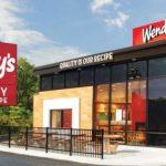 Wendys Survey At talktowendys.com