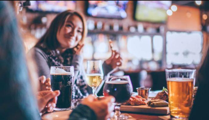 World of Beer Customer Satisfaction Survey