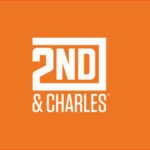 tell2nc.smg.com | 2nd & Charles Survey – Win a Cash Prize