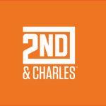 tell2nc.smg.com – 2nd & Charles Survey
