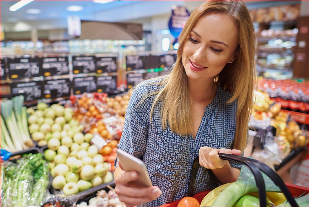 ACME Customer Satisfaction Survey