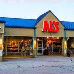 AL's Survey – www.AlsFeedback.com – Win $250 Gift Card