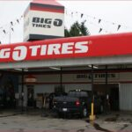 www.tellbigo.com | Big O Tires Survey
