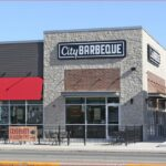 City Barbeque Survey – Win a Surprise Gift